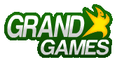 Review Grandgames
